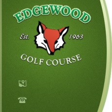 Edgewood-Golf-Course.png