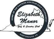 Elizabeth Manor Golf