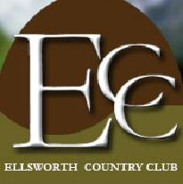 Ellsworth Country Club