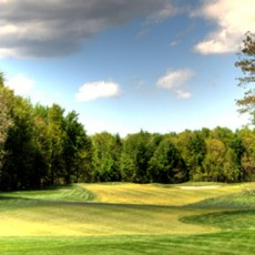 Ellsworth-Meadows-Golf-Club.jpg