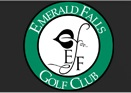 Emerald Falls Golf Course