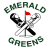 Emerald Greens Golf Course