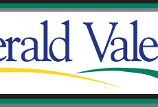 Emerald Vale Golf Club
