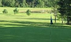 Enosburg-Falls-Country-Club.jpg