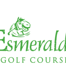 Esmeralda-Golf-Course.png