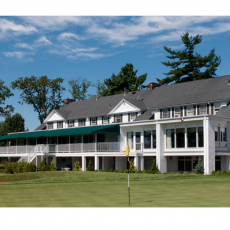 Essex-Fells-Country-Club.png