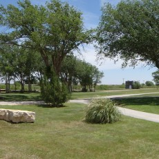 Eunice Municipal Golf Course