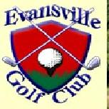 Evansville-Country-Club.jpg