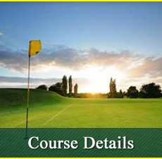 Evergreen-Point-Golf-Course.jpg