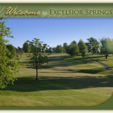 Excelsior-Springs-Golf-Club.jpg