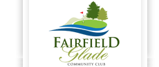 FAIRFIELD GLADE