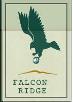 SOURCE: http://www.falconridgegolf.com/