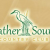 FEATHER SOUND