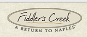 FIDDLERS-CREEK.png