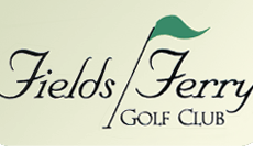 SOURCE: http://www.fieldsferrygolf.com/