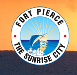 FORT-PIERCE.png