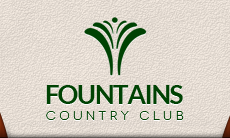FOUNTAINS CC