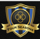 FOUR-SEASONS.png