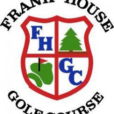 FRANK-HOUSE-MUNICIPAL-GOLF-COURSE.jpg