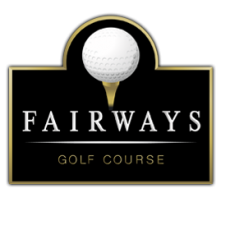 Fairways Golf Club