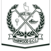 Fairwood-Golf-Country-Club.png