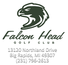 Falcon Head Golf Club
