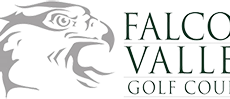 Falcon valley Golf course