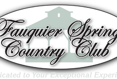 Fauquier Springs Country Club