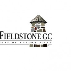 Fieldstone-Golf-Club.jpg