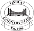 Findlay-Country-Club.png