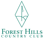 Forest-Hills-Golf-Country-Club.png