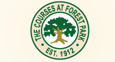 Forest park Golf Club