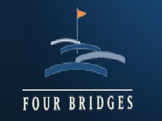 Four-Bridges-Country-Club.jpg