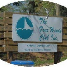 Four Winds Golf Club