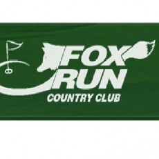 Fox-Run-Country-Club.jpg
