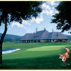 Fox-Run-Golf-Club.jpg