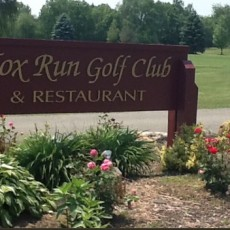 Fox-Run-Golf-Course.jpg