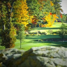 Framingham_Country_Club_-_Framingham_375144