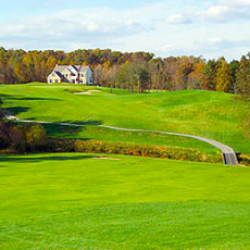 Francis Scott Key Golf Club