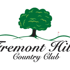 Fremont-Hills-Country-Club.png