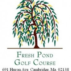 Fresh Pond Golf Course
