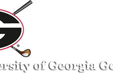SOURCE: http://www.golfcourse.uga.edu/