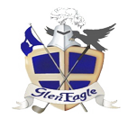 GLEN-EAGLE.png