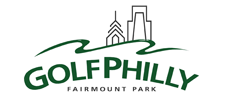 GOLFPHILLY FAIRMOUNT PARK