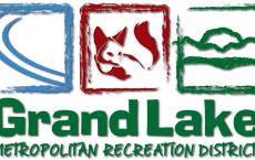 SOURCE: http://www.grandlakerecreation.com/