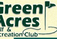 SOURCE: http://www.greenacresgolfclub.com/