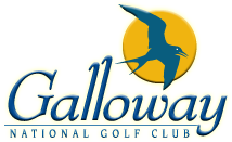Galloway-National-Golf-Club.png