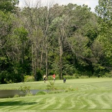 Giant-Oak-Golf-Club-Giant-Oaks-Course.jpg