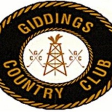 Giddings-Country-Club.jpg