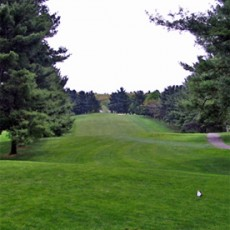 Giles-Country-Club-Inc.jpg